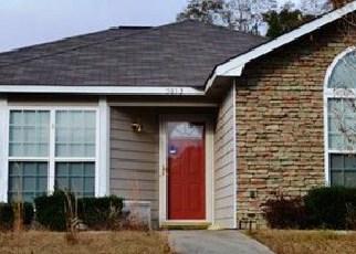 Foreclosure  id: 3514050