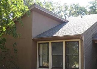 Foreclosure  id: 3514057