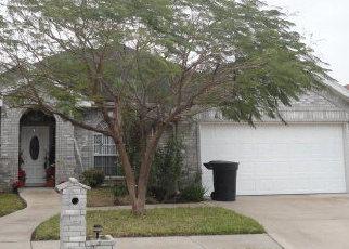 Foreclosure  id: 3514093