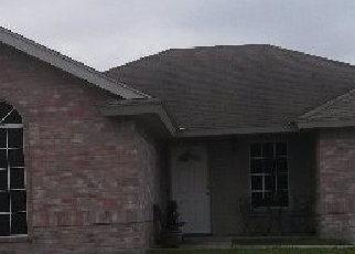 Foreclosure  id: 3514103