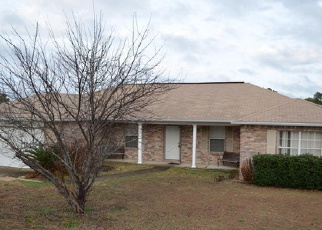Crestview Foreclosures