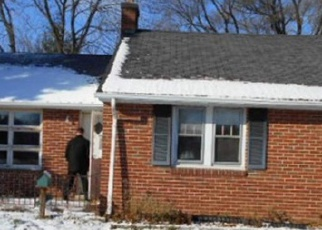 Foreclosure  id: 3514458