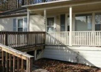 Foreclosure  id: 3514559