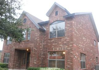 Foreclosure  id: 3514585