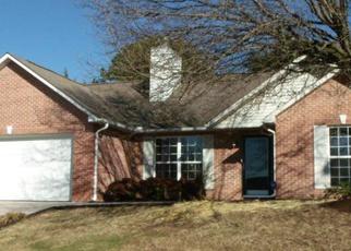 Foreclosure  id: 3514622