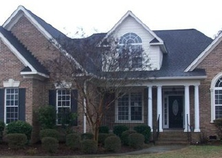 Foreclosure  id: 3514636