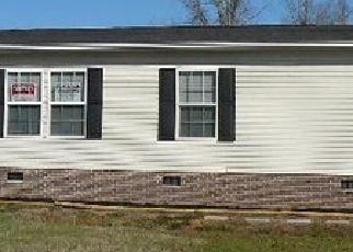 Foreclosure  id: 3514641