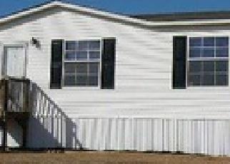 Foreclosure  id: 3514642