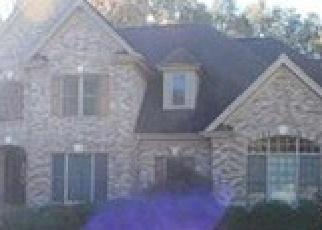Foreclosure  id: 3514645