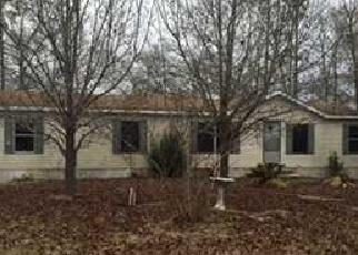 Foreclosure  id: 3514744