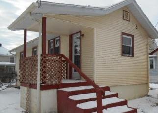 Foreclosure  id: 3514764