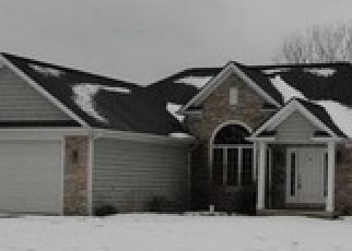 Foreclosure  id: 3514778