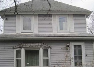 Foreclosure  id: 3514834