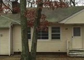 Foreclosure  id: 3514835