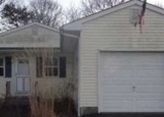 Foreclosure  id: 3514836