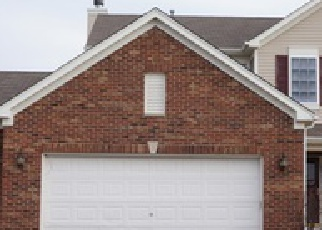 Foreclosure  id: 3515200