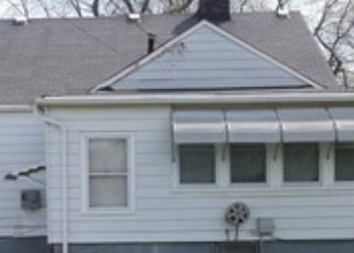 Foreclosure  id: 3515229