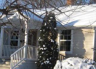 Foreclosure  id: 3515242