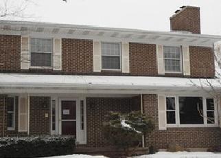 Foreclosure  id: 3515243