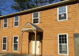 Foreclosure  id: 3515295