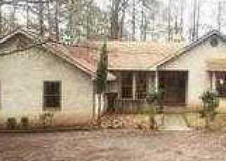 Foreclosure  id: 3515556