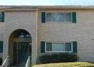Foreclosure  id: 3515561