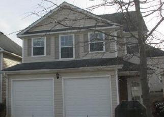 Foreclosure  id: 3515605