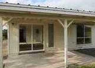 Foreclosure  id: 3515644