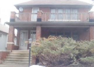 Foreclosure  id: 3516444
