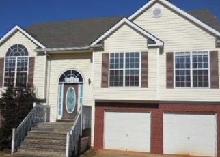 Foreclosure  id: 3517452