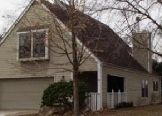 Foreclosure  id: 3517882