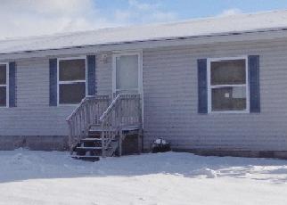 Foreclosure  id: 3518165