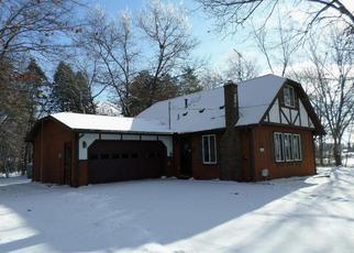 Foreclosure  id: 3518281