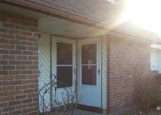Foreclosure  id: 3518384