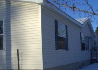 Foreclosure  id: 3518530