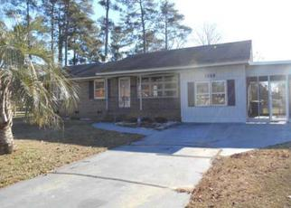 Foreclosure  id: 3518587