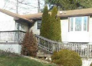 Foreclosure  id: 3518771