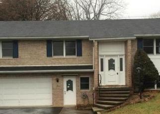 Foreclosure  id: 3519052