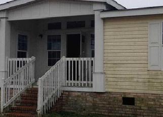Foreclosure  id: 3519109