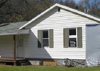 Foreclosure  id: 3519173