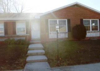 Foreclosure  id: 3519526