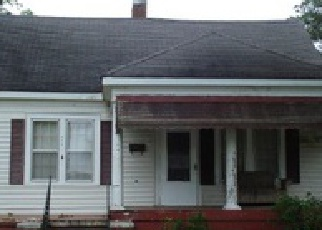Foreclosure  id: 3520089