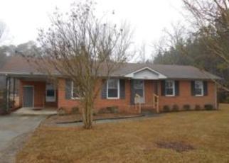 Foreclosure  id: 3520168