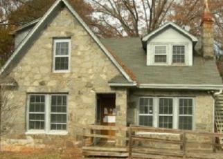 Foreclosure  id: 3520235