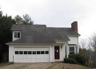 Foreclosure  id: 3520238