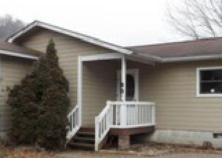 Foreclosure  id: 3520252