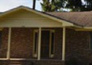 Foreclosure  id: 3520395