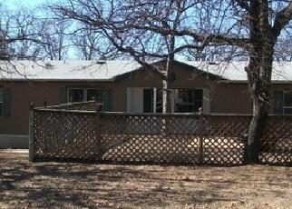 Foreclosure  id: 3520734