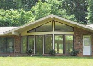 Foreclosure  id: 3520811