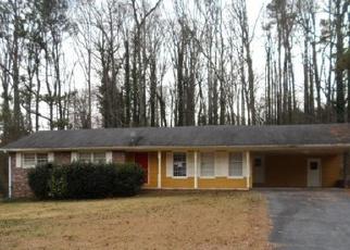 Foreclosure  id: 3520985